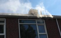 Rookproef bij renovatie huurwoning