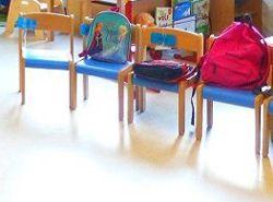Subsidie voor het verduurzamen van scholen