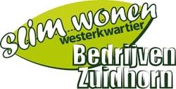 Buurtcollectief energiebesparing Zuidhorn