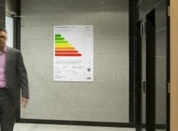 Controle energielabel utiliteit gestart