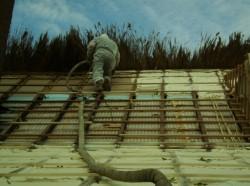 Dakisolatie levert een forse bijdrage aan de mogelijkheden voor energiebesparing