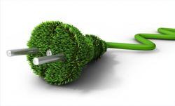 Duurzaamheid Begrippen