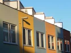 Energiekeurplus is specialist in energieadvies in Groningen