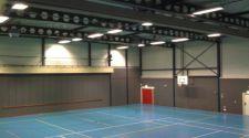 Energiebesparing in Groningen begint met een energieadvies