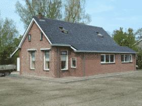 Energieadvies Zwaagwesteind Friesland