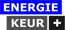 Op deze pagina plaatsen wij interessante links over energiebesparing, energieadvies, thermografie