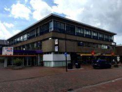 Energielabel utiliteit Groningen, Friesland en Drenthe