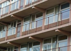 Energiekeurplus voorziet een woning bij verhuur van een energielabel.