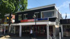 Energiekeurplus voorziet een school, kantoor of bedrijf in Groningen, Friesland en Drenthe van een energielabel.