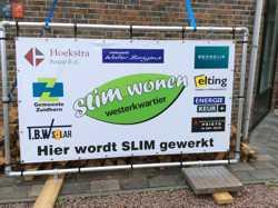 Energiebesparing in Zuidhorn begint bij energieadvies van Slim Wonen Westerkwartier