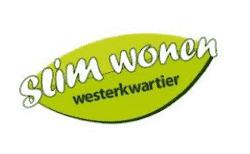 Slim Wonen Westerkwartier