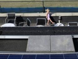 Subsidie energiebesparing sportclubs
