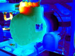 Energiekeurplus is de specialist in thermografie in Groningen, Friesland en Drenthe.