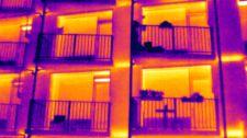 Energiekeurplus, specialist in Thermografie in Groningen, Friesland en Drenthe