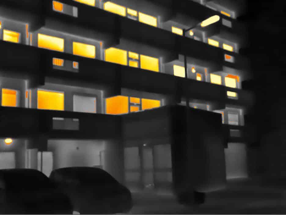 Energiekeurplus geeft energieadvies in Amsterdam