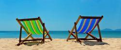Vakantie Energiekeurplus