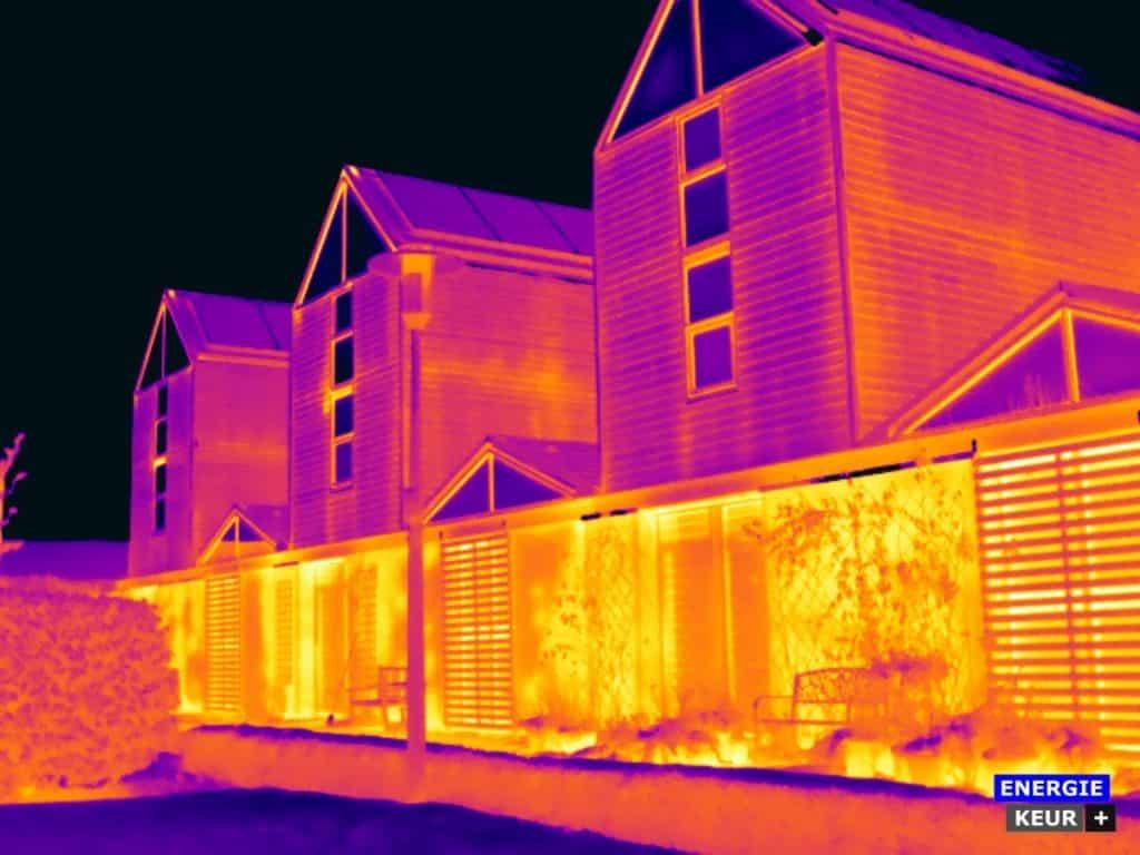 Thermografie-vochtproblemen-leeuwarden
