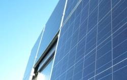 Energieadvies woning Groningen