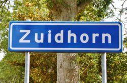 duurzaamheidslening Zuidhorn